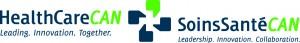 HCC_SSC__logo_CMYK