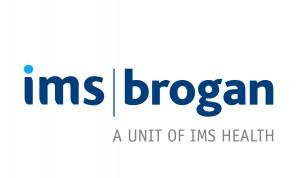 ims_brogan_HEALTH_grytag_EN