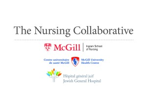 nursing collaborate logo-1line