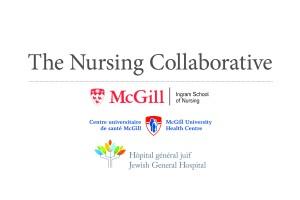 nursing collaborate logo-1line